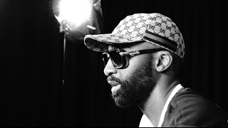EXCLUSIVE: How Riky Rick Takes It To The Next Level