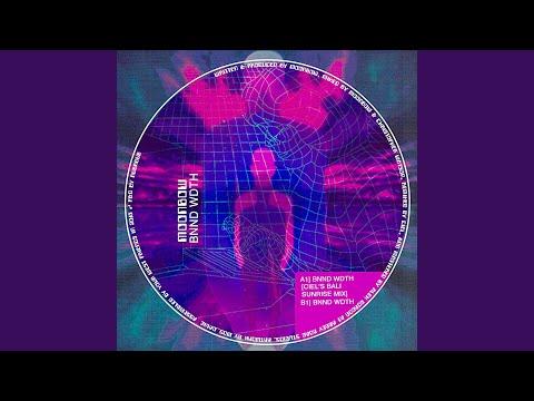 BNND WDTH (Original Mix)