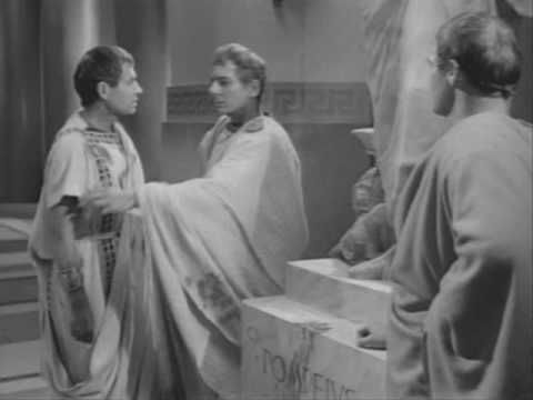 essays on brutus in julius caesar Free essay: brutus in william shakespeare's julius caesar in 'julius caesar',  shakespeare intended us to see brutus as 'noble' i wish to review his actions.