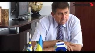 Губернатор Удовиченко обещает, что не позволить строить Белановский ГОК(, 2013-07-03T09:50:24.000Z)