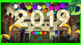 Monster school season1 all episodes Minecraft Animation