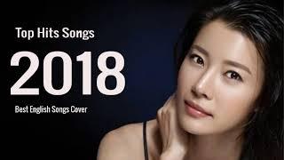 Lagu Barat Terbaru 2018 Terpopuler di indonesia Acoustic Songs Playlist Tagalog