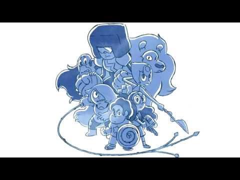 A Symphonic Metal Tribute To Steven Universe