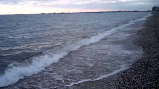 Крым Евпатория пляж ещё видео(Пляж, толпы отдыхающих, куча палаток ..., 2015-07-05T18:30:24.000Z)