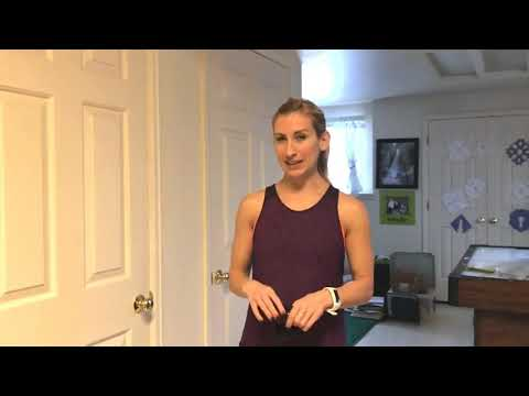 full-body-resistance-band-home-workout-routine-renewal-fitness-coaching