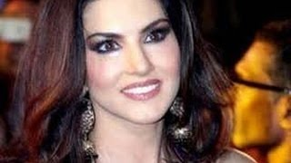 Sunny Leone Safe SX Video  Must Watch