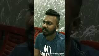 #Dubsmash tamil Dubsmash from Nathan_knathan