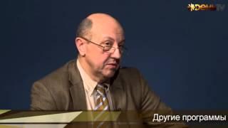 Андрей Фурсов. Сталин и его роль в истории(, 2015-10-03T00:11:55.000Z)