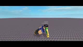 roblox tummy stuffing animation: A little Breakfast on sun! :3…