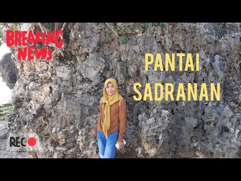pantai-sadranan-gunung-kidul-2019-(wisata-pantai-yogyakarta)