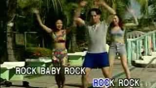 videoke - (opm) rock baby rock