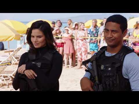 Download Hawaii Five-0 / Magnum PI - Crossover Episode Sneak Peek Clip 2