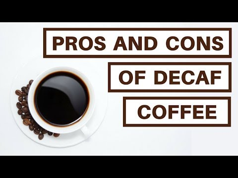 pros-and-cons-of-decaf-coffee-|-what's-the-caffeine-content-of-a-decaf-coffee?