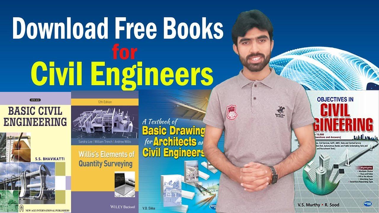 CIVIL ENGINEERING - Cambridge Dictionary