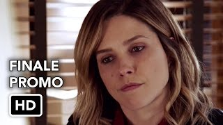 "Chicago PD 2x23 Promo ""Born Into Bad News"" (HD) Season Finale"