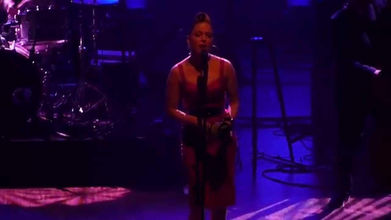 Ramonville Wicked 2014 Way May Youtube Toulouse Le 3 Novembre Imelda Bikini QshCxdrt