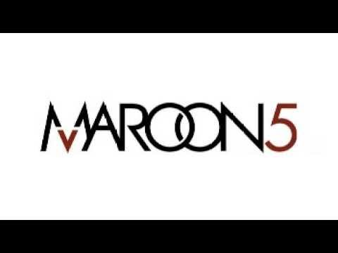 [Free MP3 Download] Maroon 5 - MAPS + Lyrics ( LINK IN DESCRIPTION )