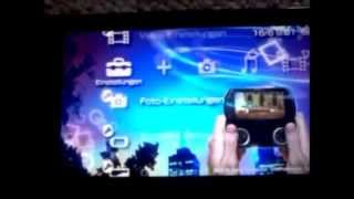 psp cfw iso cso hack 6.39 german/deutsch tutorial (sehr einfach)