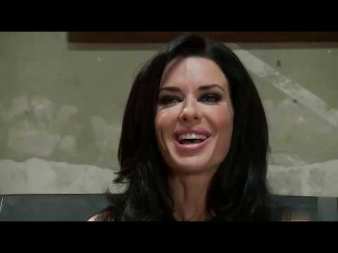 Veronica Avluv Ponstar Interview
