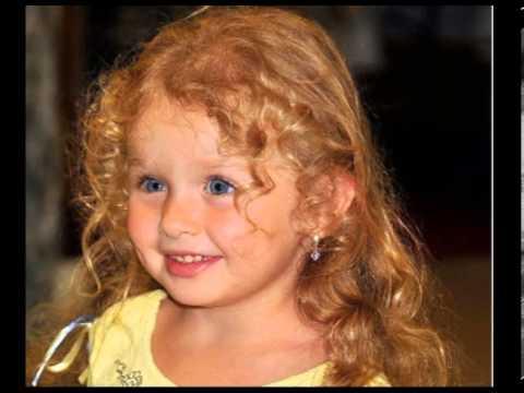 Наши ангелы-наши дети. Красивые фото детей. - YouTube