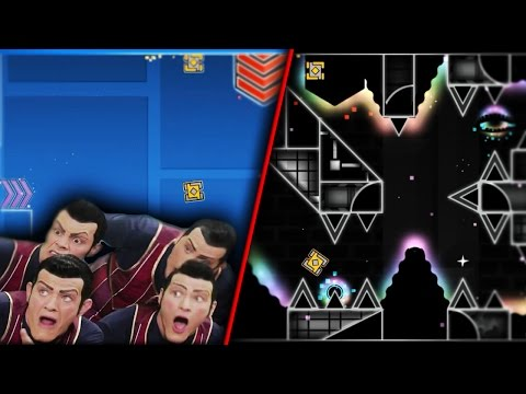"Las DECORACIONES GANADORAS ""We are TRK"" 