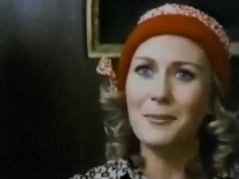 Download Beyond the Door 1974 Full Movie2