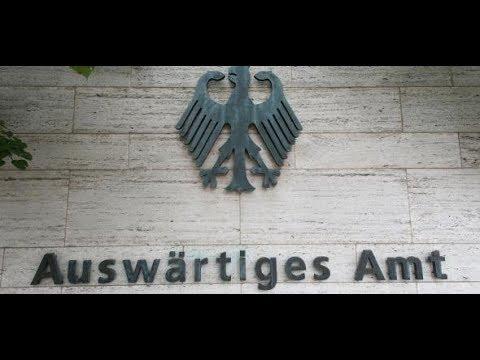 Bundesregierung: Kinder deutscher IS-Kämpfer sollen zurück nach Deutschland