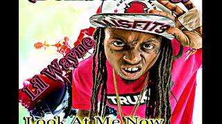 Lil Wayne Ft Busta Rhyme - Dembow Look At Me Now 2013