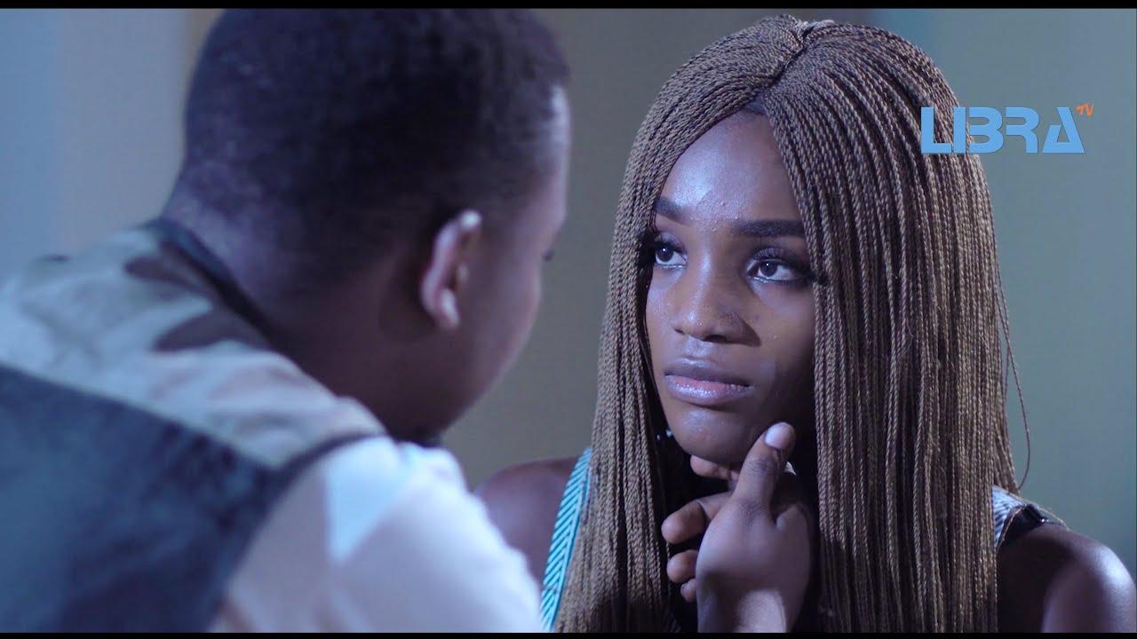 Download OKOTO EPISODE 26 Latest Series 2021 Lateef Adedimeji Bukunmi Oluwasina  Dayo Adegbite  Kiekie  Lala