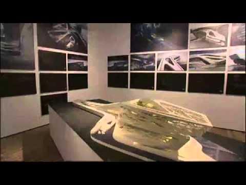 Emirates Palace, Exhibition