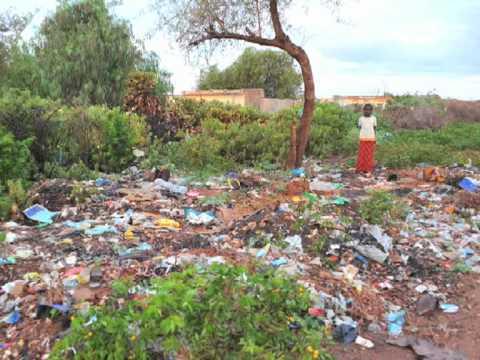 WVI SOMALIA PHOTO VIDEO