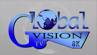 GLOBAL VISIÓN TV