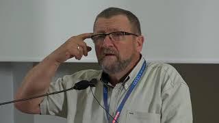 Uwiedzione marzenia - dr hab. Jacek Pulikowski