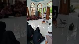 Lagu Motivasi Islami _ Amin Abi Fathan _ Amin Funtastic MMTv