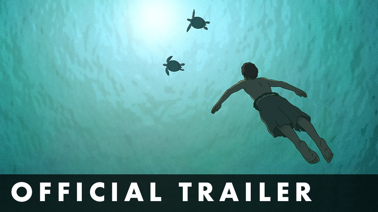 SBS's New Free Movie Channel Will Screen Studio Ghibli