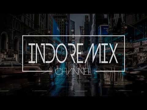 Mixtape Breakbeat Remix (เพลงแดนซ์มันๆ) Azay DTM STYLE - BreakFast!! Onadioousu 2017 MIXTAPE