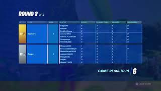 Fortnite - Neo Versa Skin *CONTROLLER BUNDLE* Gameplay || LIVE||
