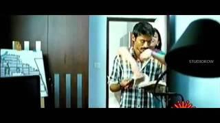 3 Moonu Tamil Movie - Teaser Trailer 1 - YouTube.flv