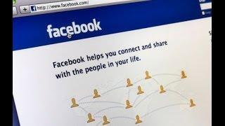Social networking websites | Social network engine