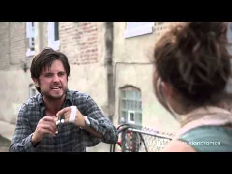 Download Shameless Season 3 Episode 5 Preview