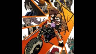 Musashi Samurai Legend - Samurai Struck (Game Edit)
