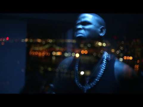 Casanova - Tax Letter (Official Music Video)