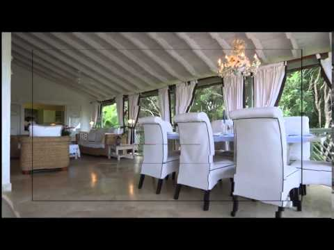 Residence One Greentails Luxury Villa In Sion Hill St James, Barbados   WestCoastVillasSothebysInter