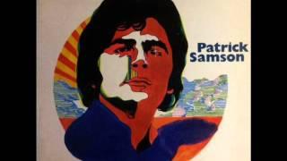 Patrick Samson ? Mai (1969)