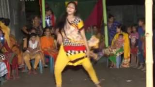 Bangladeshi HOT wedding dance