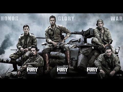 Norman - Fury (45 min version) - Steven Price