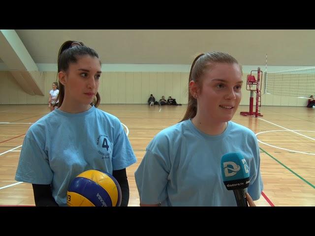 Sport u školi 6