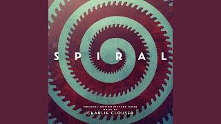 【電影】《Spiral: From The Book Of Saw 死亡漩渦:奪魂鋸新遊戲 》原聲帶音樂 OST
