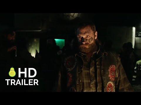 Savage (2020) Trailer #1 | Serious Avocado – HD Movie Trailers