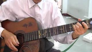 Guitar-dieu Samba-Thay TDThu.wmv